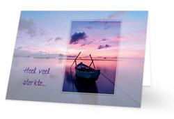 condoleance brief schrijven Condoleancekaart schrijven, tips voor condoleance kaart