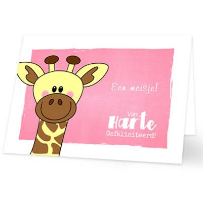gefeliciteerd met jullie dochter tekst Gefeliciteerd met je dochter   kaarten online sturen gefeliciteerd met jullie dochter tekst