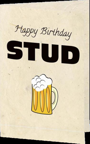 Verjaardagskaarten Man Bier Jb 017051113v Kaartjeposten Nl