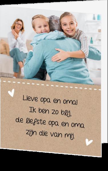 Oma nl