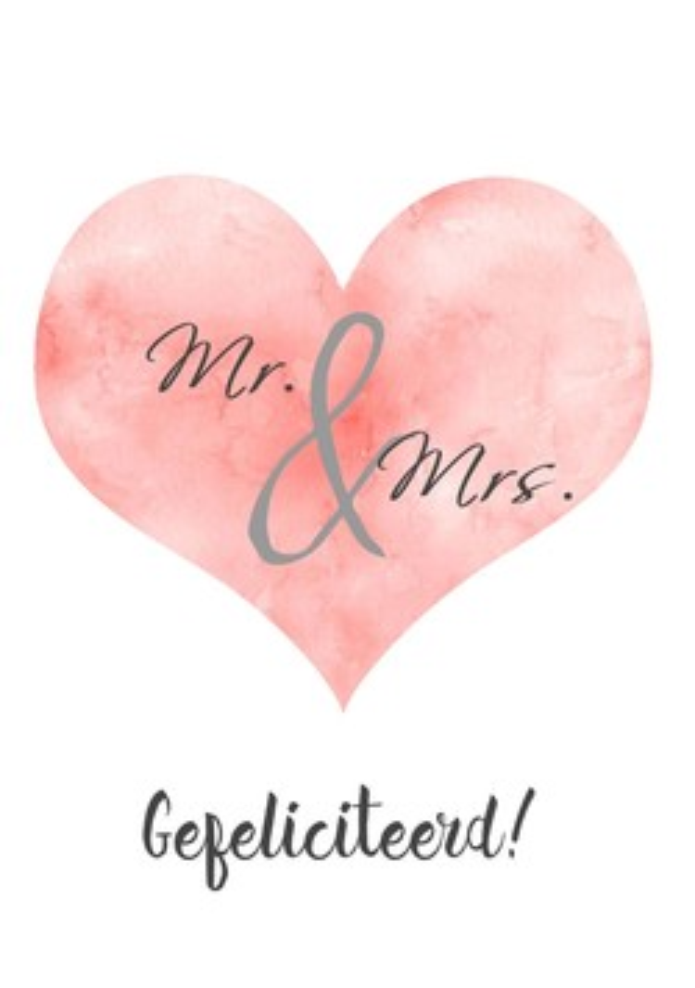 gefeliciteerd met het huwelijk kaarten maken, online je kaartje sturen   Kaartjeposten.nl gefeliciteerd met het huwelijk
