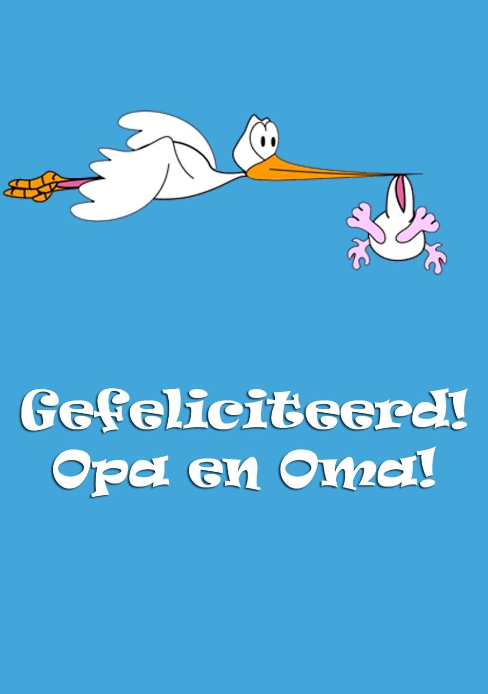 Top Online kaart sturen? | Per post verzonden bij Kaartjeposten.nl #PQ61