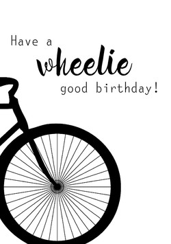 Verjaardag Man Fietser additionally Medios De Transporte Maritimo Para Colorear as well glitter name erin postcards package of 8 215601133 also Viewtopic moreover youre vs your poster 575127695. on 18th birthday